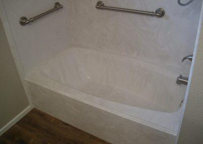 blaine-bathroom (1)
