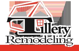 Tillery Remodeling
