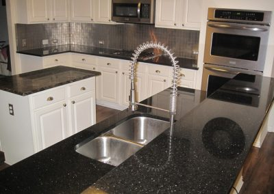 vallas-kitchen (2)