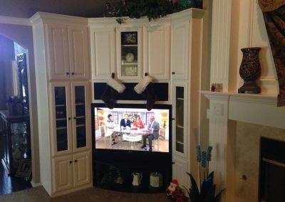 Tillery Remodeling - Home Remodel (11)