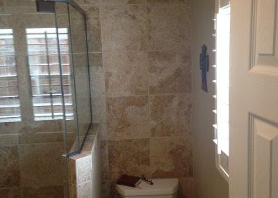 Tillery Remodeling - Bathroom Remodel (17)