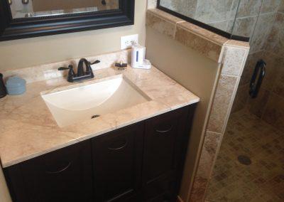 Tillery Remodeling - Bathroom Remodel (16)