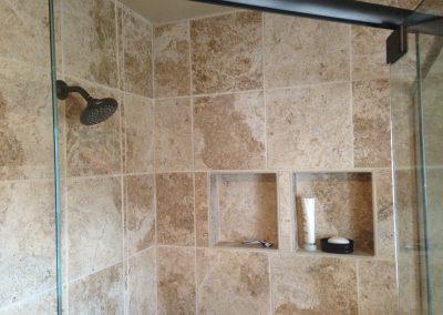 Tillery Remodeling - Bathroom Remodel (15)