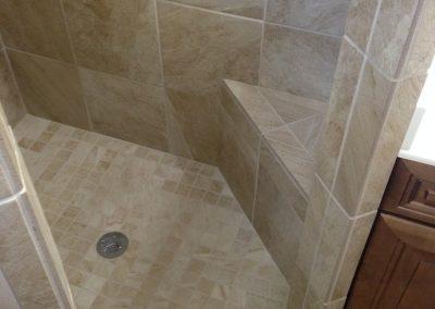 Tillery Remodeling - Bathroom Remodel (14)