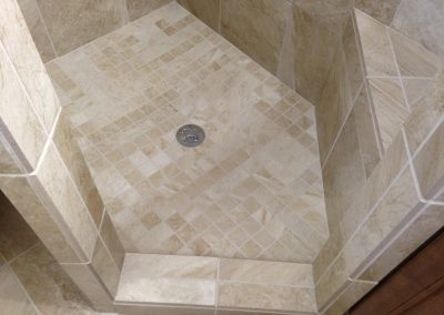 Tillery Remodeling - Bathroom Remodel (12)