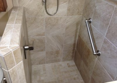 Tillery Remodeling - Bathroom Remodel (11)