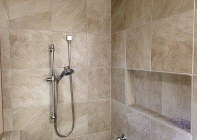 Tillery Remodeling - Bathroom Remodel (10)
