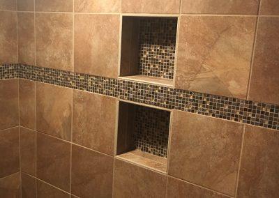 Tillery Remodeling - Bathroom Remodel (8)