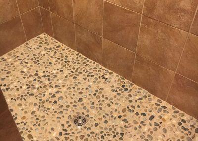 Tillery Remodeling - Bathroom Remodel (7)
