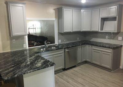 Tillery Remodeling - Kitchen Remodel (21)
