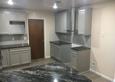 Tillery Remodeling - Kitchen Remodel (20)