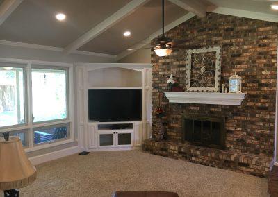 Tillery Remodeling - Home Remodel (6)