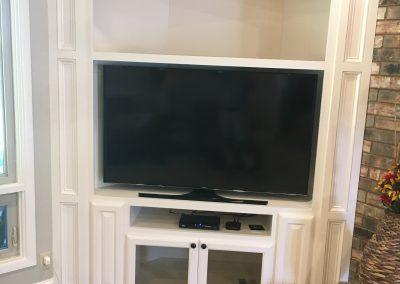 Tillery Remodeling - Home Remodel (5)
