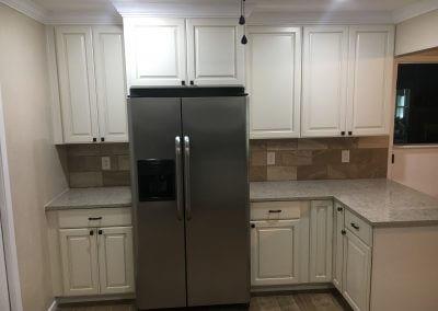 Tillery Remodeling - Kitchen Remodel (19)