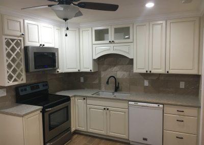 Tillery Remodeling - Kitchen Remodel (18)