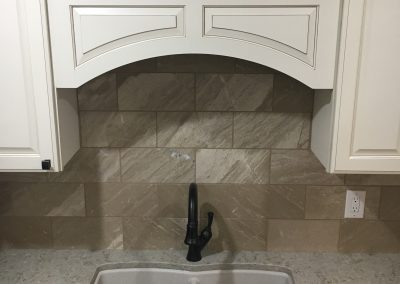 Tillery Remodeling - Kitchen Remodel (16)