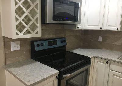 Tillery Remodeling - Kitchen Remodel (15)