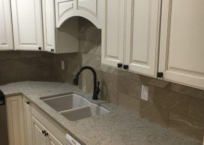 Tillery Remodeling - Kitchen Remodel (14)