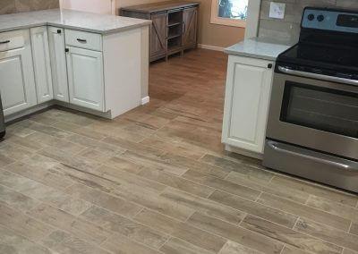 Tillery Remodeling - Kitchen Remodel (11)