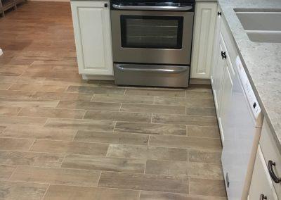 Tillery Remodeling - Kitchen Remodel (10)
