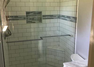 Tillery Remodeling - Bathroom Remodel (5)