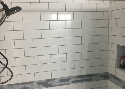 Tillery Remodeling - Bathroom Remodel (3)