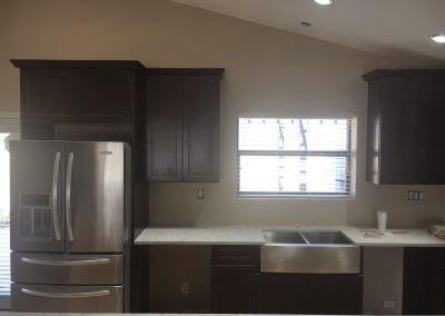 Tillery Remodeling - Kitchen Remodel (9)