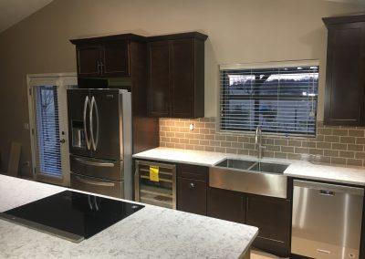 Tillery Remodeling - Kitchen Remodel (7)