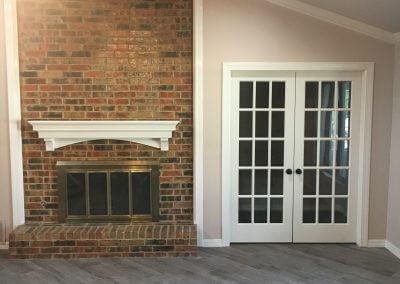 Tillery Remodeling - Home Remodel (3)