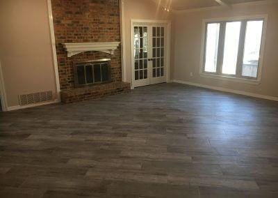 Tillery Remodeling - Home Remodel (2)