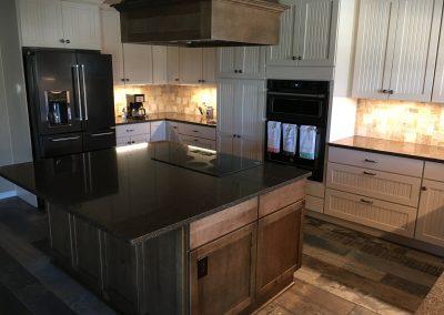 Tillery Remodeling - Kitchen Remodel (6)