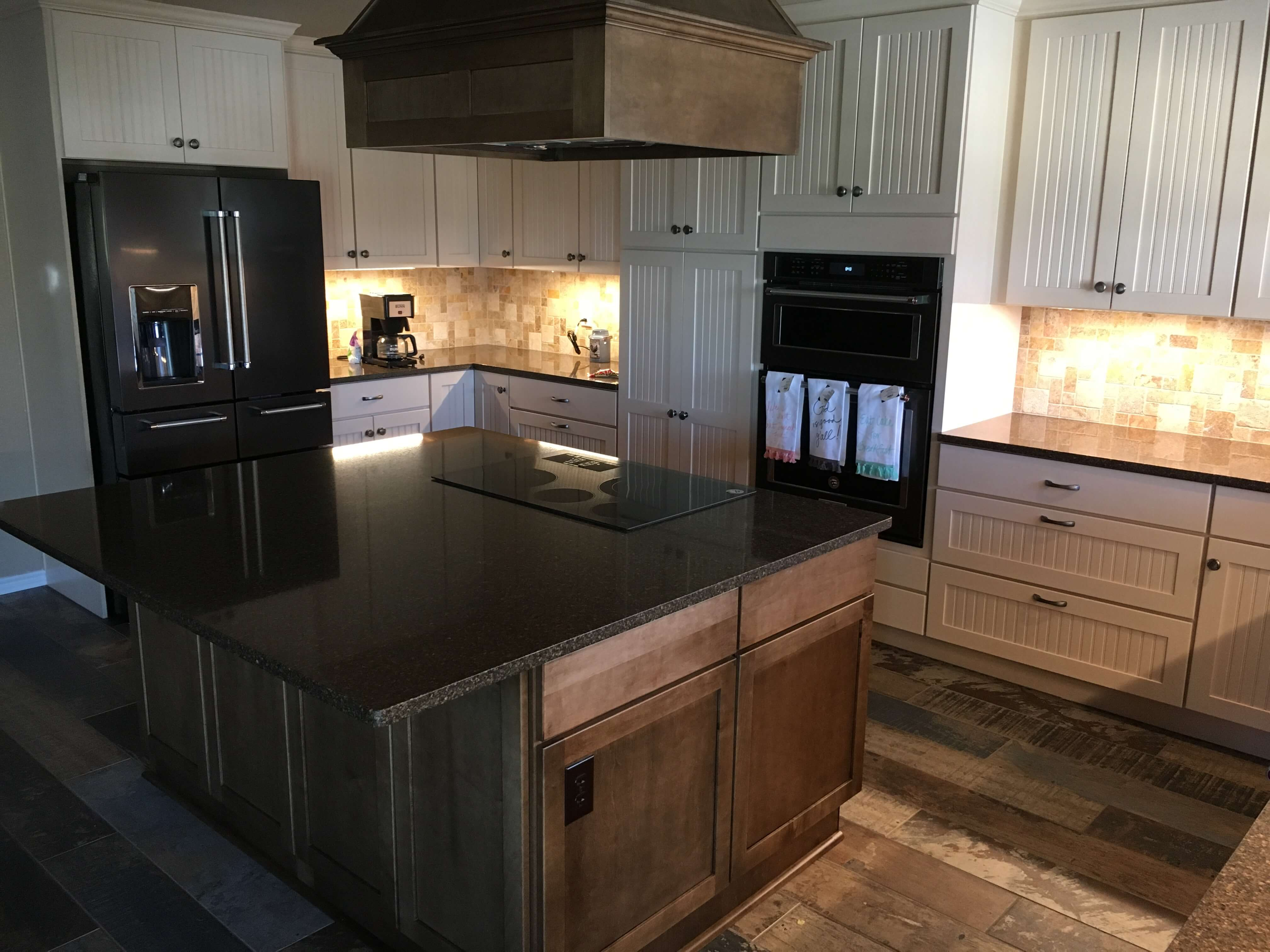 Peachy Tillery Remodeling Kitchen Bathroom Home And Outdoor Interior Design Ideas Gentotryabchikinfo