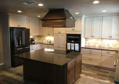 Tillery Remodeling - Kitchen Remodel (5)