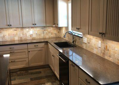 Tillery Remodeling - Kitchen Remodel (4)