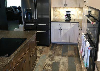 Tillery Remodeling - Kitchen Remodel (3)