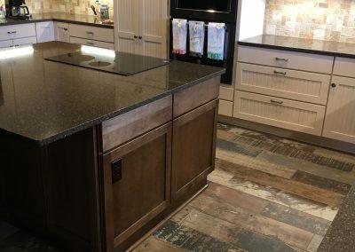 Tillery Remodeling - Kitchen Remodel (2)