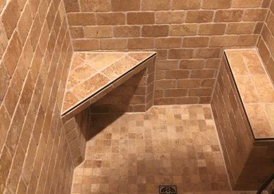 Tillery Remodeling - Bathroom Remodel (22)