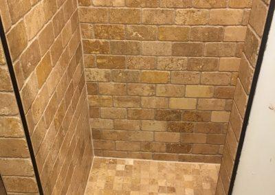 Tillery Remodeling - Bathroom Remodel (20)