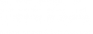 NKBA national kitchen & bath association